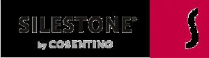 silestone-logo-400x112