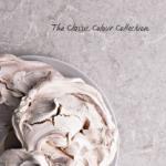 CS Classico collection
