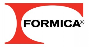 Formica-Logo
